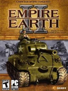 Download Empire Earth II