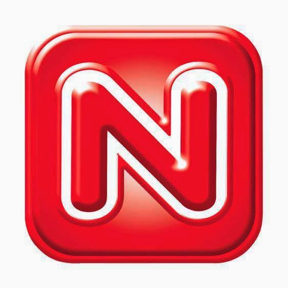 le recensioni di bettys collaborazione con n251by