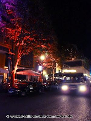 fetival of lights, berlin, illumination, 2015, Brandenburger tor, beleuchtet, lichterglanz, berlin leuchtet, Potsdamer platz, fernsehturm, Siemensstadt