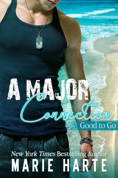 http://marieharte.com/books/a-major-connection