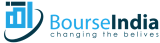 Bourseindia Investment Advisor