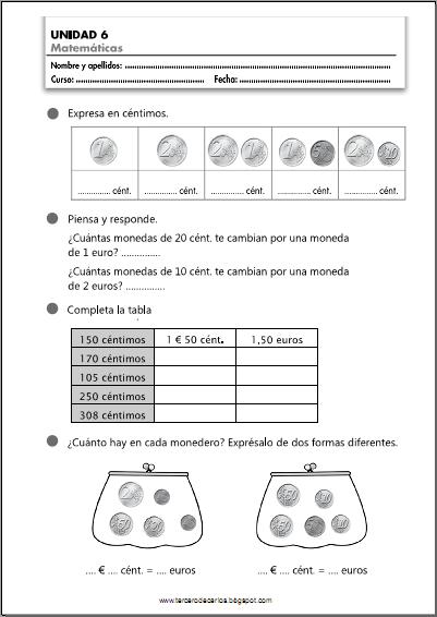 http://www.primerodecarlos.com/TERCERO_PRIMARIA/enero/Unidad_6/fichas/mates/mates6.pdf