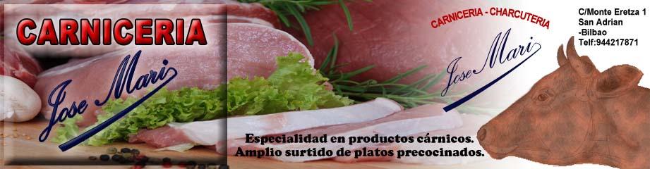 Carniceria Josemari