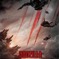 """Tráiler oficial y en V.O. Original de la versión de """"Godzilla"""" que prepara Garth Edwards (Monsters)"""