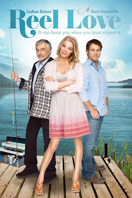 descargar Reel Love – DVDRIP LATINO