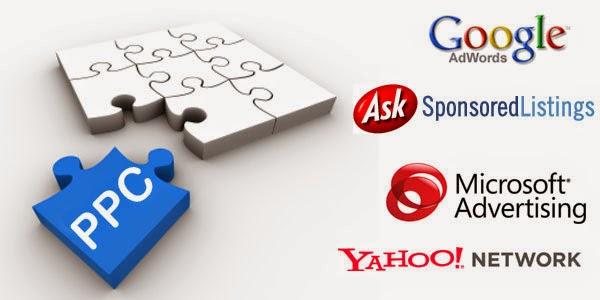 Sukses Dalam Marketing Adsense Pay Per Klik