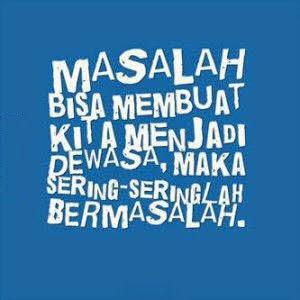 Kata Kata Mutiara Bahasa Jawa Krama | Search Results | Calendar 2015