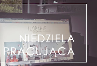 Blog lifestyle o życiu i wnętrzach