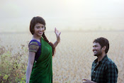 Hora Hori Movie photos gallery-thumbnail-12
