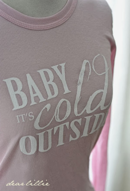 http://www.dearlillie.com/product/baby-it-s-cold-outside-women-s-thermal-in-pink