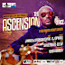 EVENT: Industry Nite And MTV Presents: The Ascension With TuFace