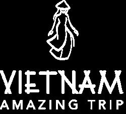 Vietnam Amazing Trip