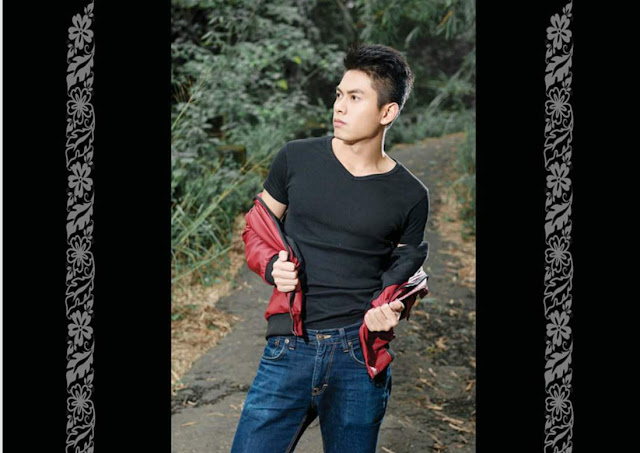http://gayasianmachine.com/hot-asian-boy-gino/