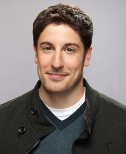 Jason Biggs Follows Geno&#39;s World On Twitter
