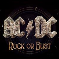 [2014] - Rock Or Bust