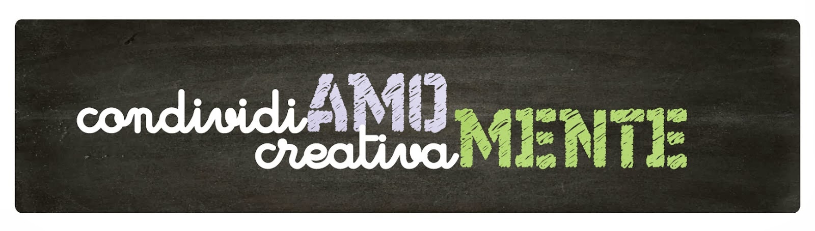 http://persfiziomanonsolo.blogspot.it/search/label/Condividiamo%20Creativamente