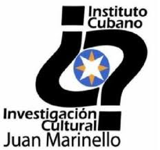 Instituto Cubano de Investigación Cultural Juan Marinello