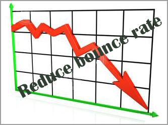 7 Cara Ampuh Menurunkan Bounce Rate Pada Blog