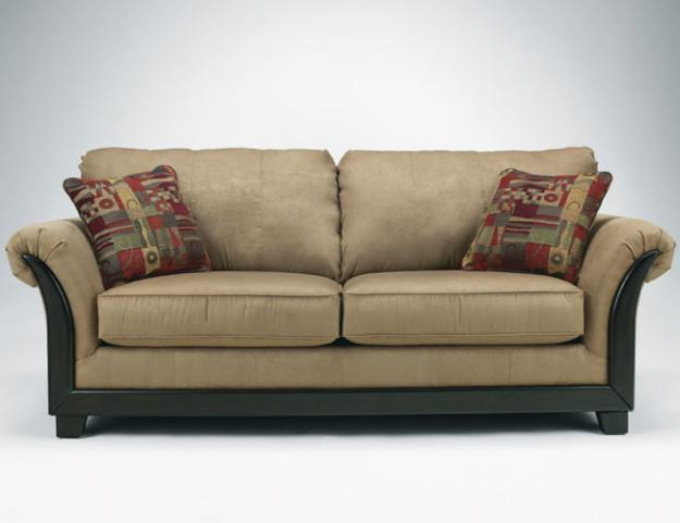 Pakistani Beautiful Sofa Designs An Interior Design