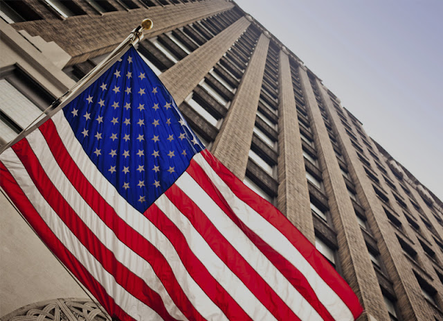 Visado de Comercio (E-1) EEUU