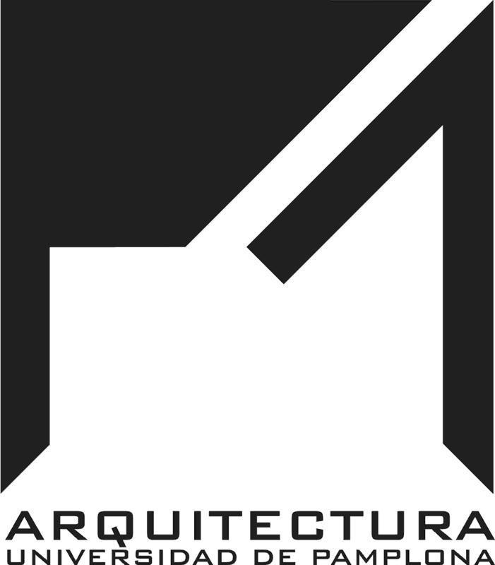 Arquitectura dise o originalidad logo de la facultad upa for Programas de arquitectura y diseno