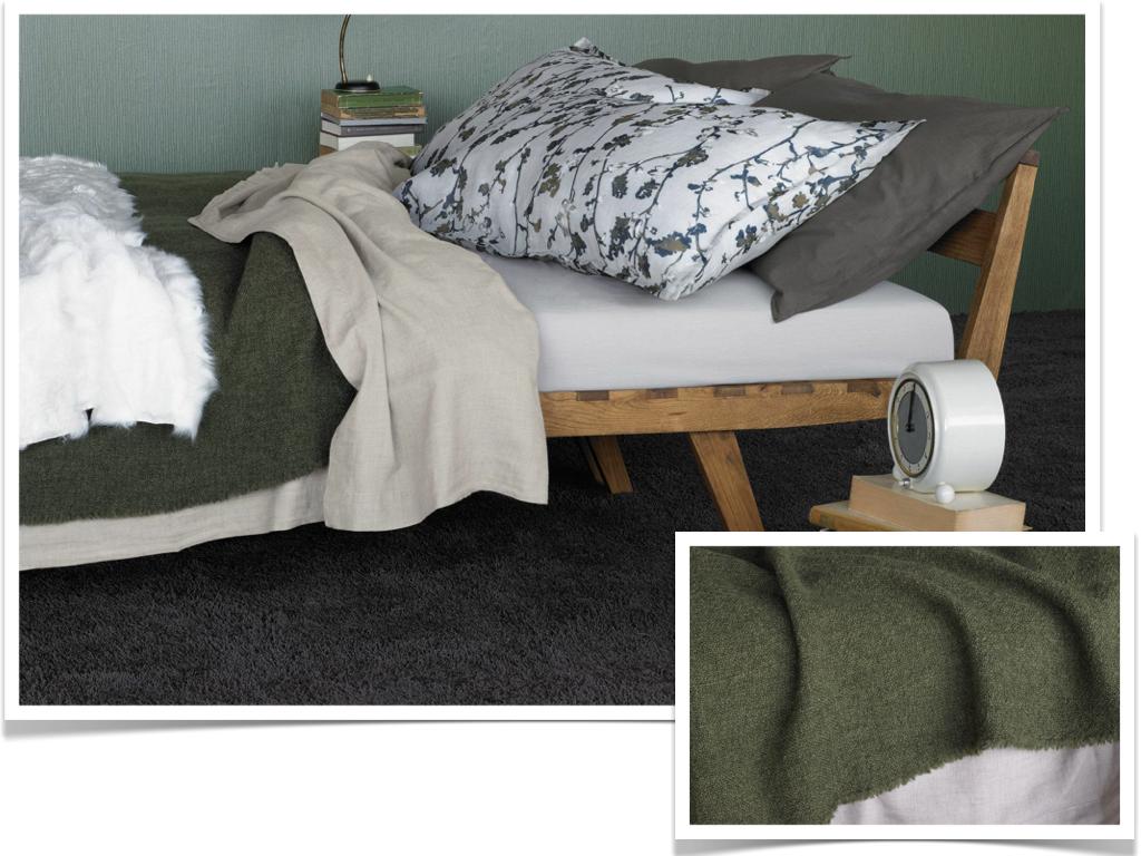 society bed linen