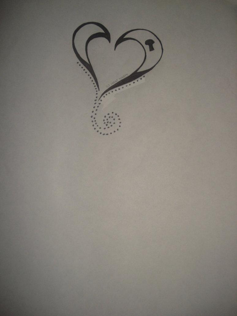 cr tattoos design small tattoos for