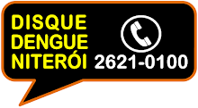 Serviços oferecidos pelo CCZ