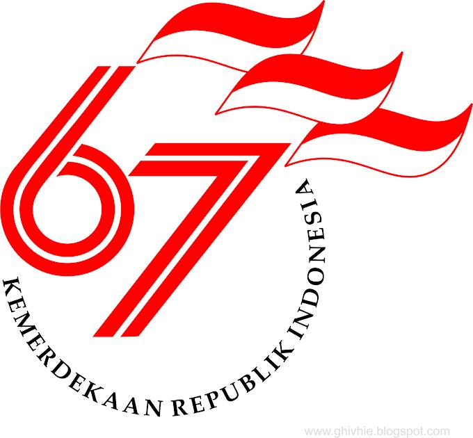 67 Tahun Indonesia Merdeka Semoga Biker Bawa Perubahan Baik