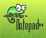 Notepad++ 6.6.9 free