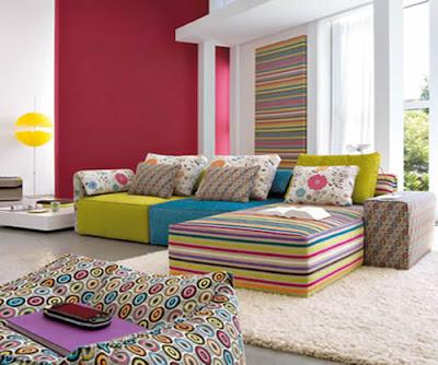 Interior Design Ideas_2
