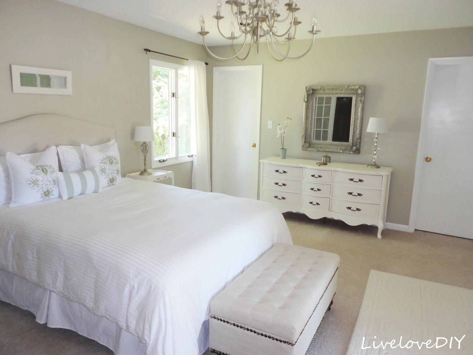 best of the week. Black Bedroom Furniture Sets. Home Design Ideas
