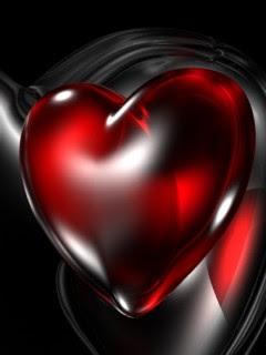 healthy heart - medicine
