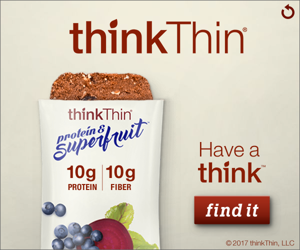 thinkThin
