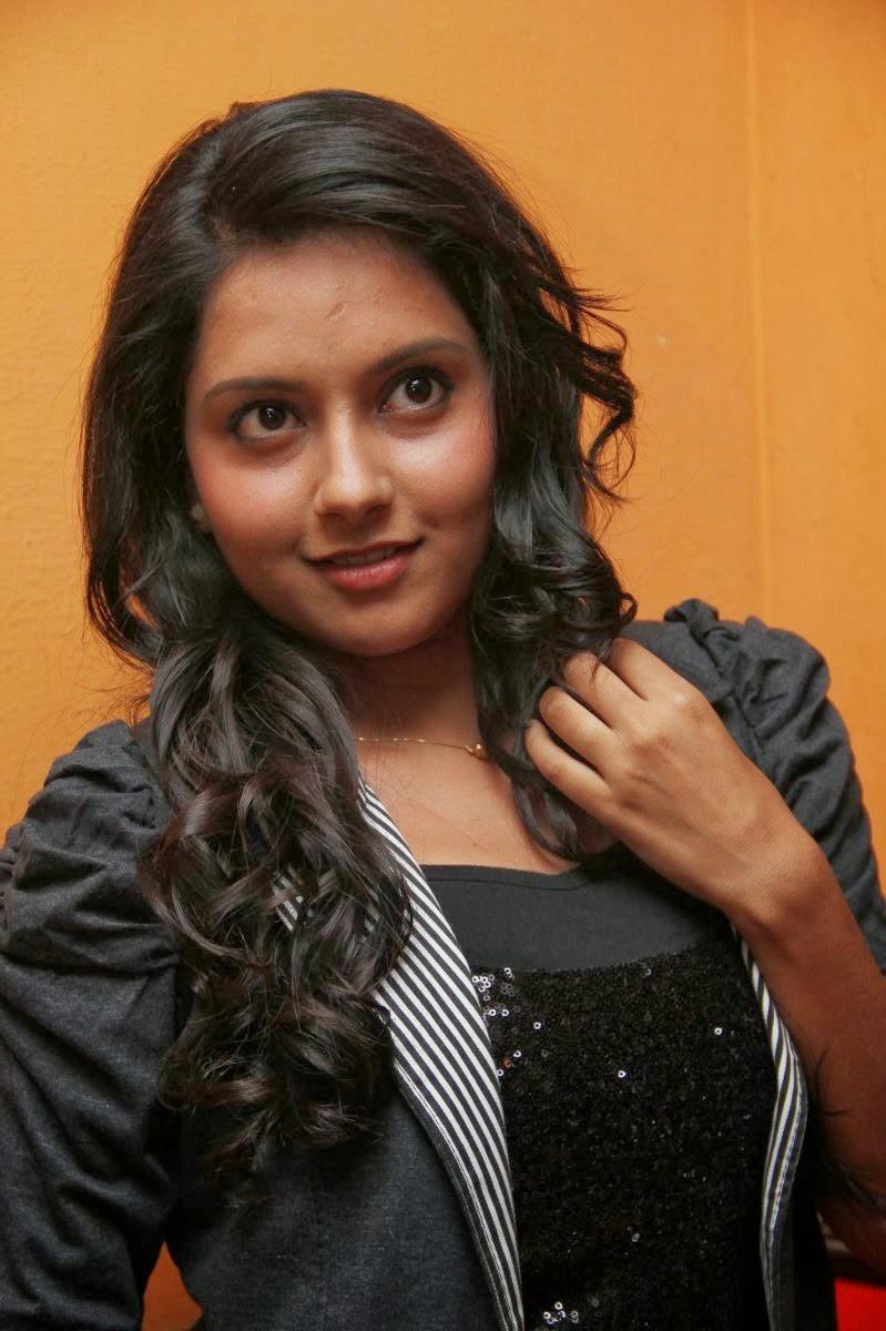 mahima nambiar latest photos