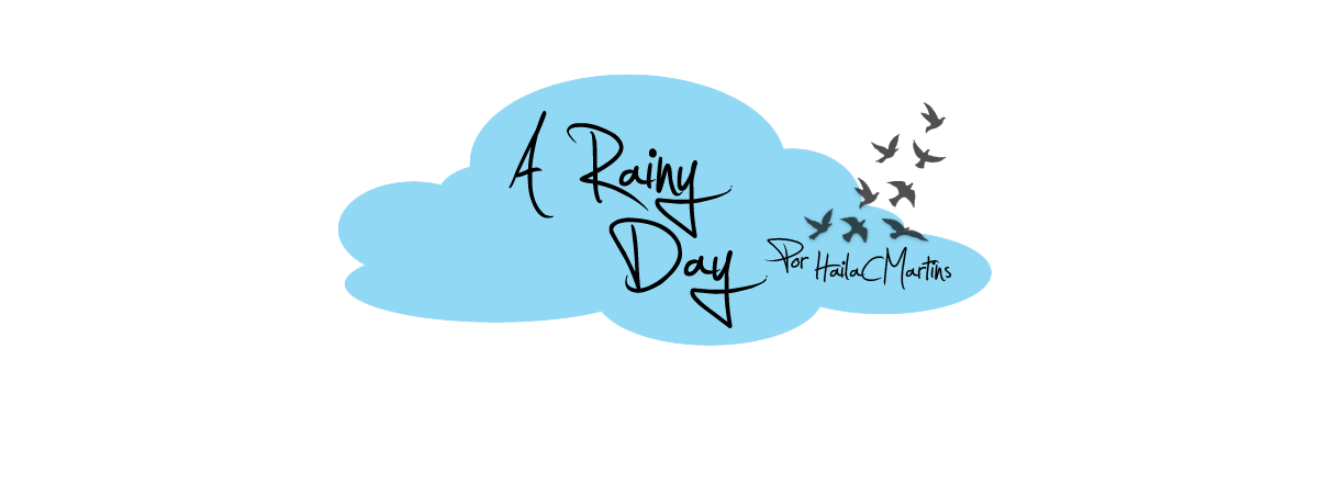 A Rainy Day
