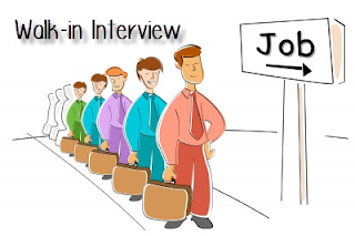 Walk in Interview in dehradun females night Shift