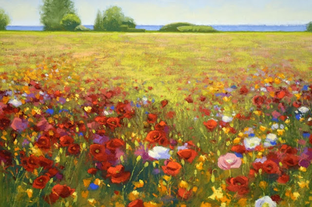 pinturas-con-flores