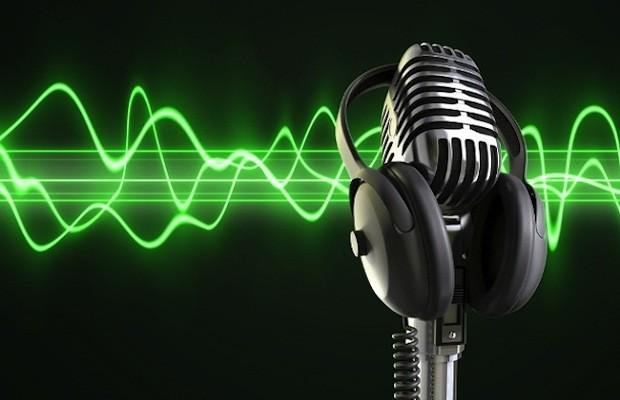 Mi Radio Ciencia