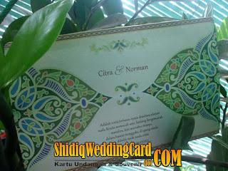 http://www.shidiqweddingcard.com/2015/11/sakina-104.html