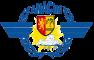 ANAC Senegal logo