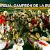 La ¿Súper Copa MX? y el inicio del Apertura 2014 de la Liga MX