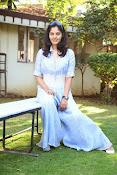 bindhu madhavi latest glam pics-thumbnail-15