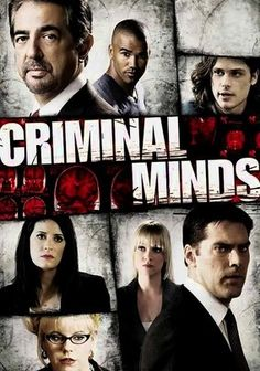 Assistir Criminal Minds 11x11 - Entropy Online