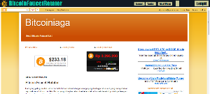 Dipopedia-BitcoinFaucetRotator-300x135.png