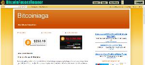 Dipopedia-BitcoinFaucetRotator-300x135.png