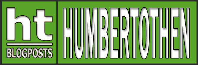 humbertothen®