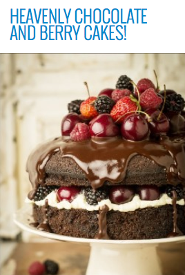http://www.stylishboard.com/heavenly-chocolate-and-berry-cakes/