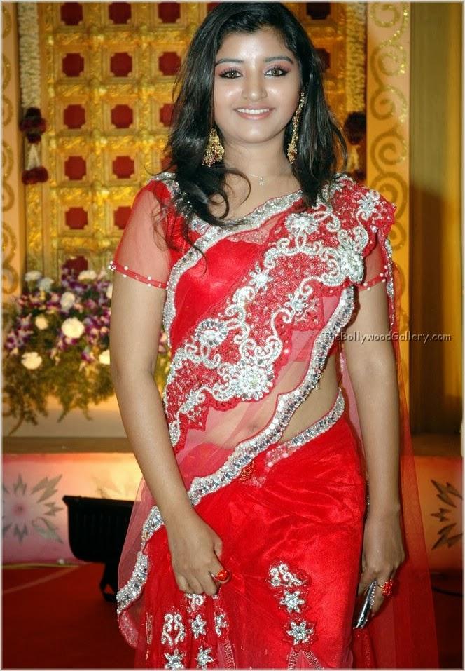 image Indian mallu actress shobha fucking with costar in movie british euro brit