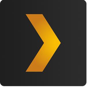 Plex for Android v3.8.4.296